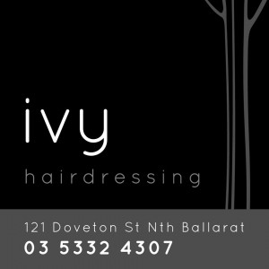 Ivy Hairdressing