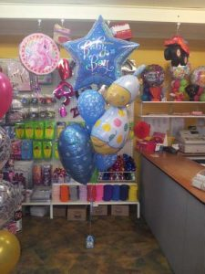DEJ-Party-Supplies-image-4