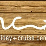 Holiday & Cruise Centre