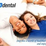 CBD Dental