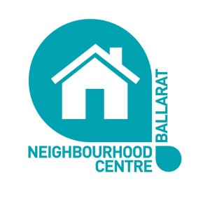 Ballarat Neighbourhood Centre