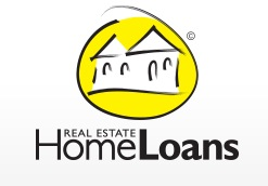 Real Estate Home Loans