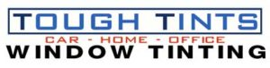 tough-tints-logo