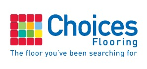 Choices-flooring-logo