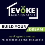 Evoke Building Group