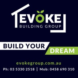 Evoke-Building-Group-logo