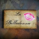 La Belladonna Hair & Beauty