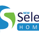 New Select Homes