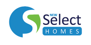 New-select-homes-logo