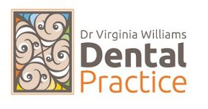 Dr Virginia Williams Dental Practice