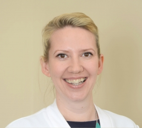 Dr-Virginia-Williams-Dental-Practice-Imogen