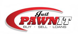 Just Pawn It