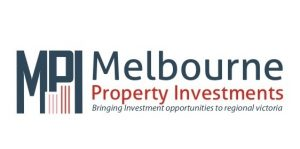 Melbourne Property Investments