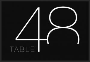 Table 48