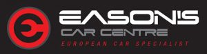 Easons Car Centre