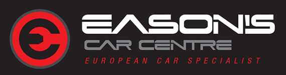 Easons=car-centre-logo