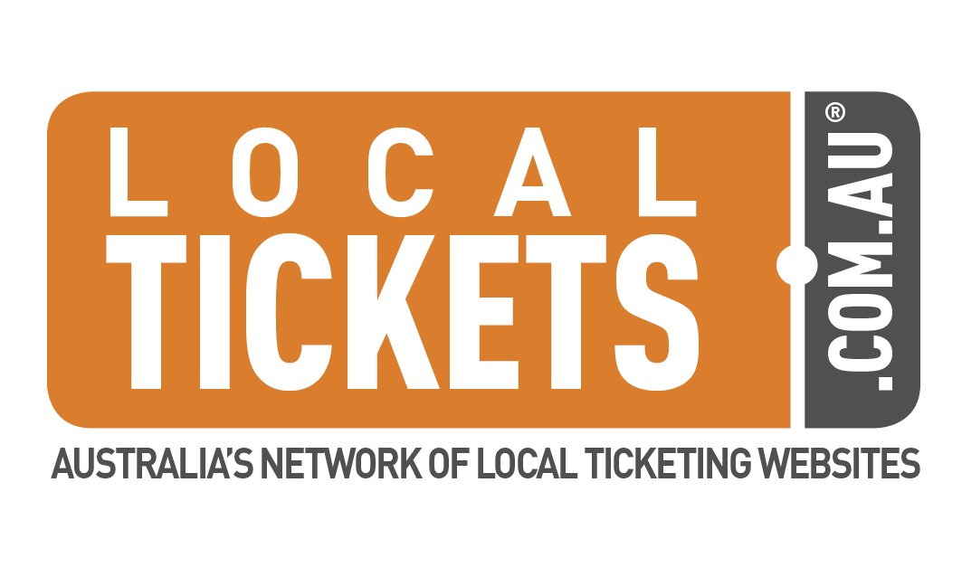 Local-tickets-logo