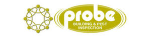 Probe Building and Pest Inspection