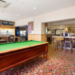 blue-bell-hotel-image-3-sports-bar-billiard-table