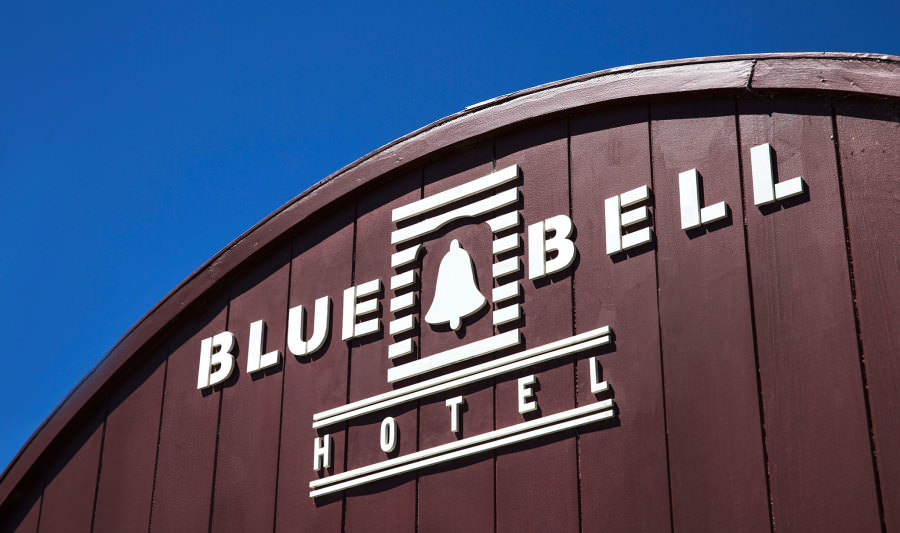 blue-bell-hotel-featured
