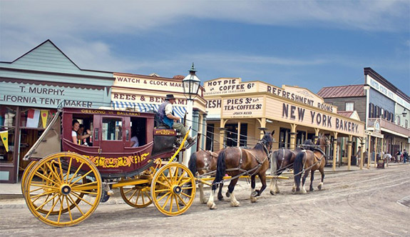 Sovereign_Hill-image-1