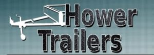 Hower Trailers