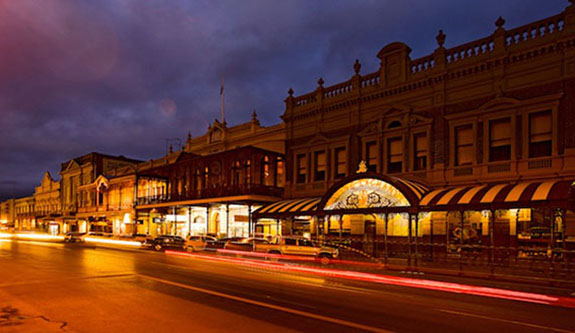 Blue-Ribbon-Ballarat-featured