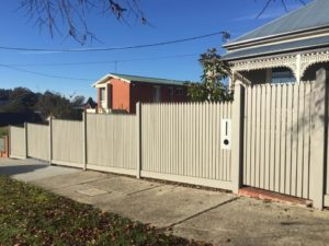 The-Fencing-Dude-Ballarat