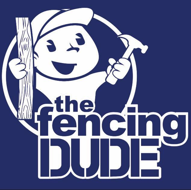 The Fencing Dude