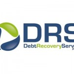 Debt Recovery Service (DRS)