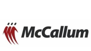 McCallum Disability Services