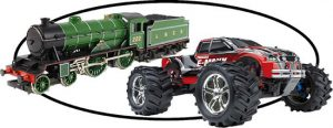 Harpers-hobbies-model-trains-RC-cars-and-planes